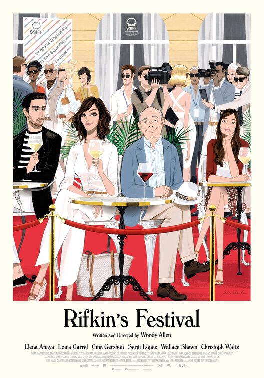 Rifkins-Festival-1337x.jpg