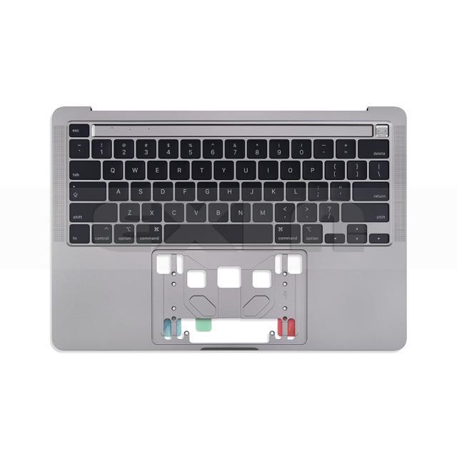 i.ibb.co/2k8Ptkj/Topcase-com-Teclado-para-Macbook-Pro-Retina-13-A2289-2.jpg