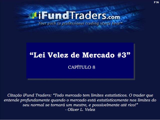 Apostila-Oliver-Velez-56