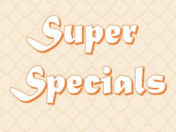 super-specials6