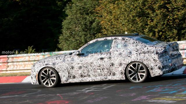 2022 - [BMW] Série 2 / M2 Coupé [G42] - Page 5 B9280432-7-BFF-43-A0-BB16-3-C435-B7-D2140