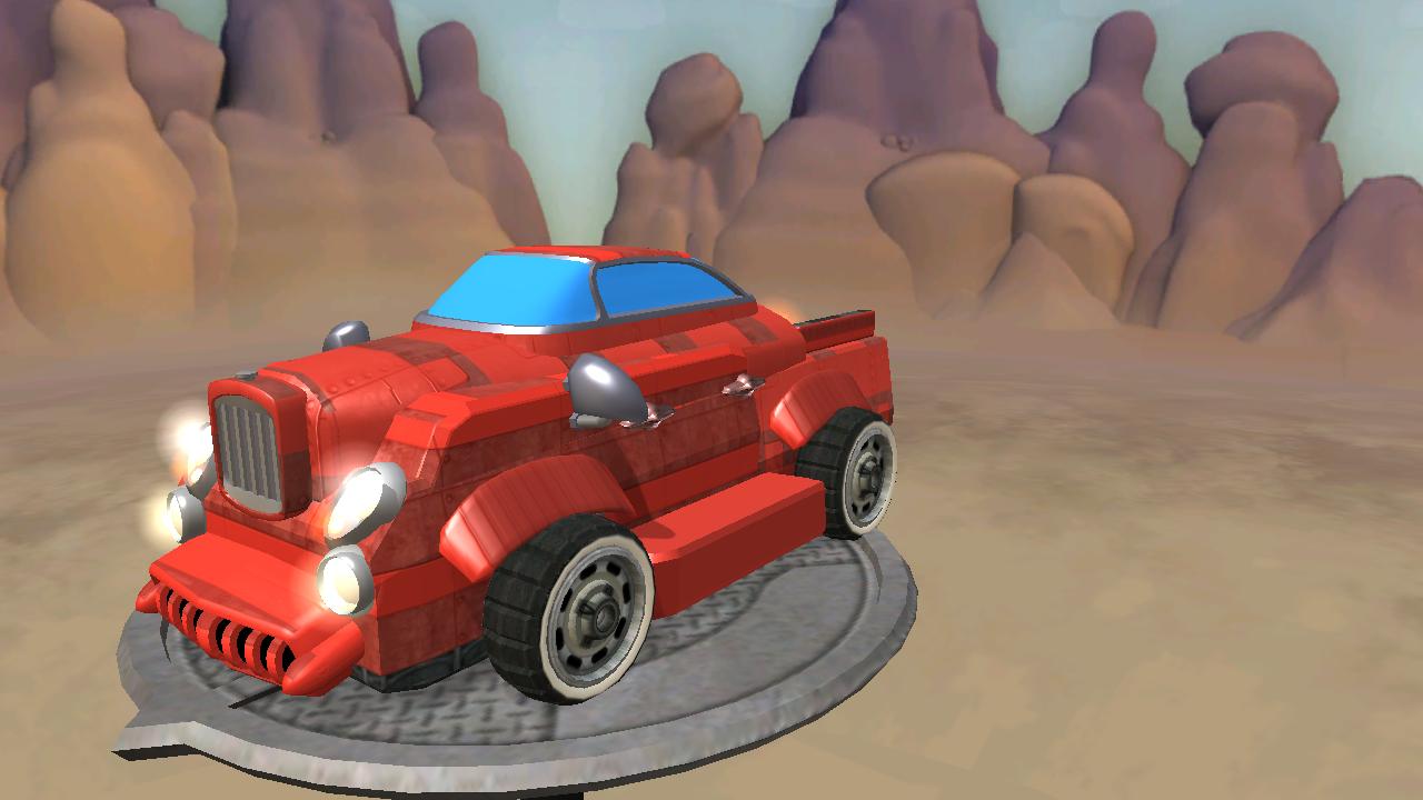 (68) Turbocamioneta moderna Spore-03-02-2021-17-44-19