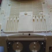 Strato50's IS-3 Build (PIC HEAVY OMG) 20141023-153824-zpsod4lqyjt