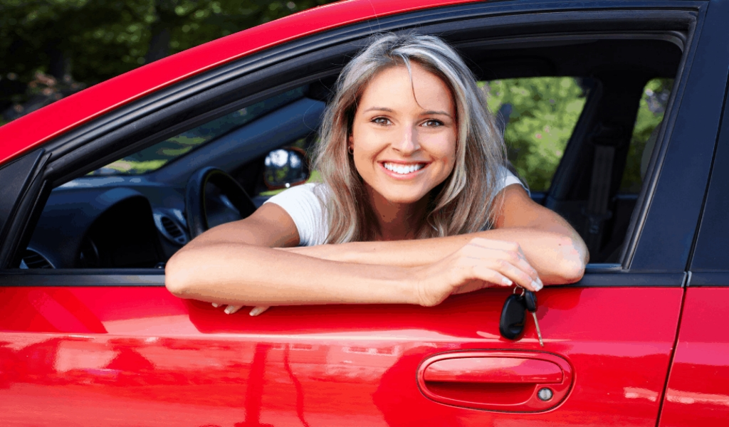 10 Auto Insurance that Can Rock The Coming Year