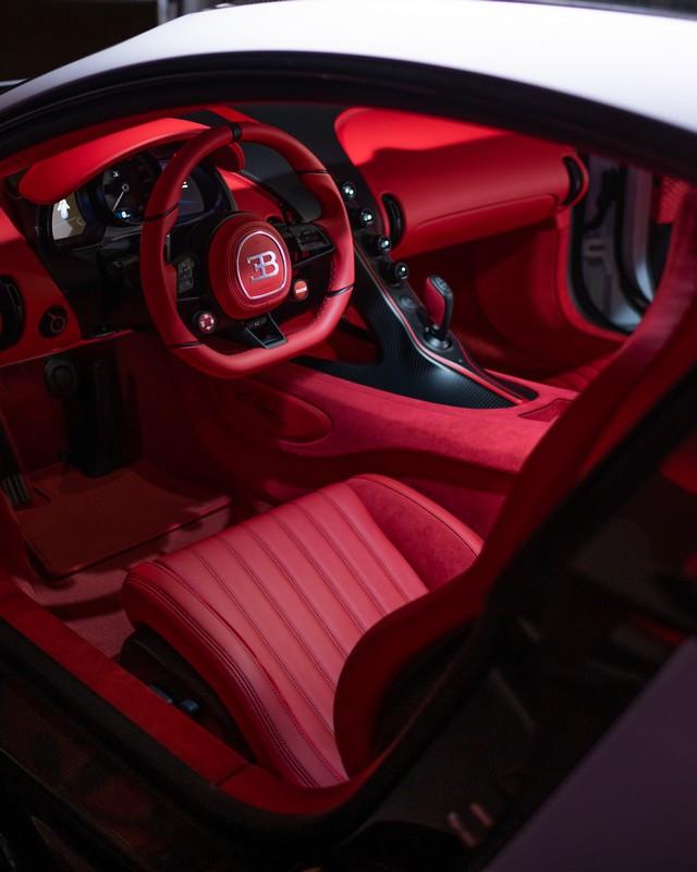 Bugatti Chiron Pur Sport – La livraison aux clients commence  13-pur-sport-deliveries