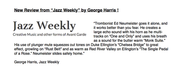 Jazz-Weekly-George-Harris
