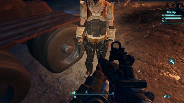 Fallout4-2020-03-26-17-27-59-981