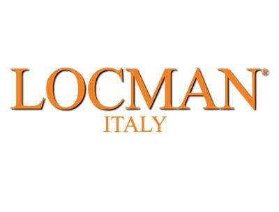 logo-locman