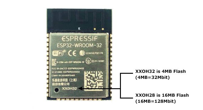 ESP32-WROOM-32-011