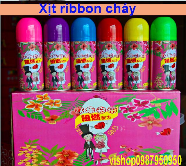ribbon-chay
