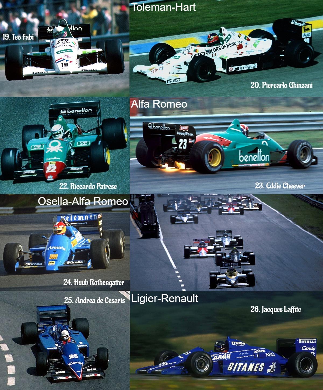 1985-Dutch-Grand-Prix-spotters-guide-3.j