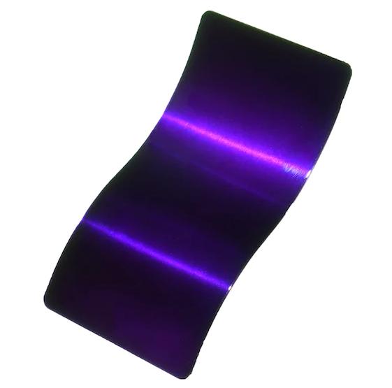 Lollypop-Purple.png
