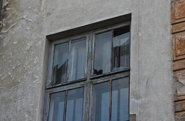 Sortavala-October-2011-131.jpg