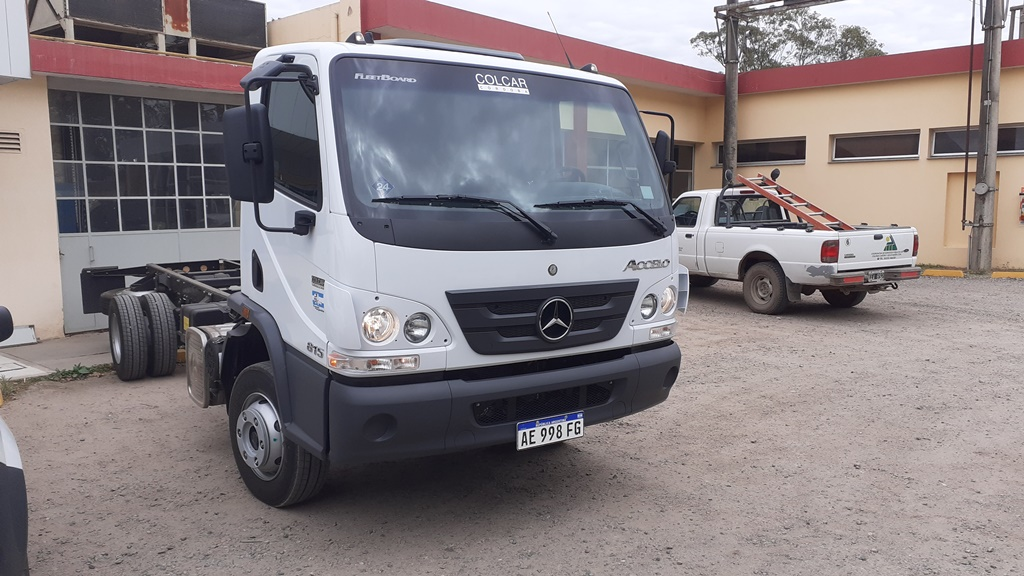 cooperativa-nuevos-vehiculos-flota-7