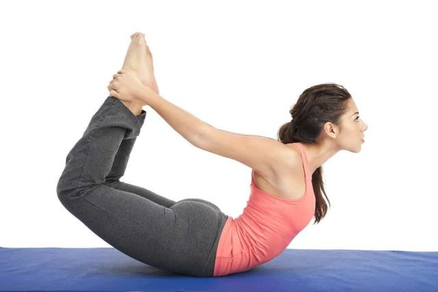 https://i.ibb.co/2kXCVrn/yoga-bow-pose.jpg