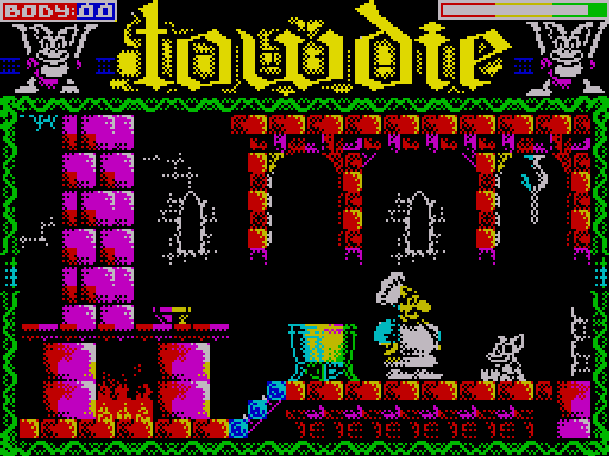 Towdie-1994-Ultrasoft-Softhouse-DSA-Computer-Graphics-ZX-Spectrum-Xtreme-Retro-2