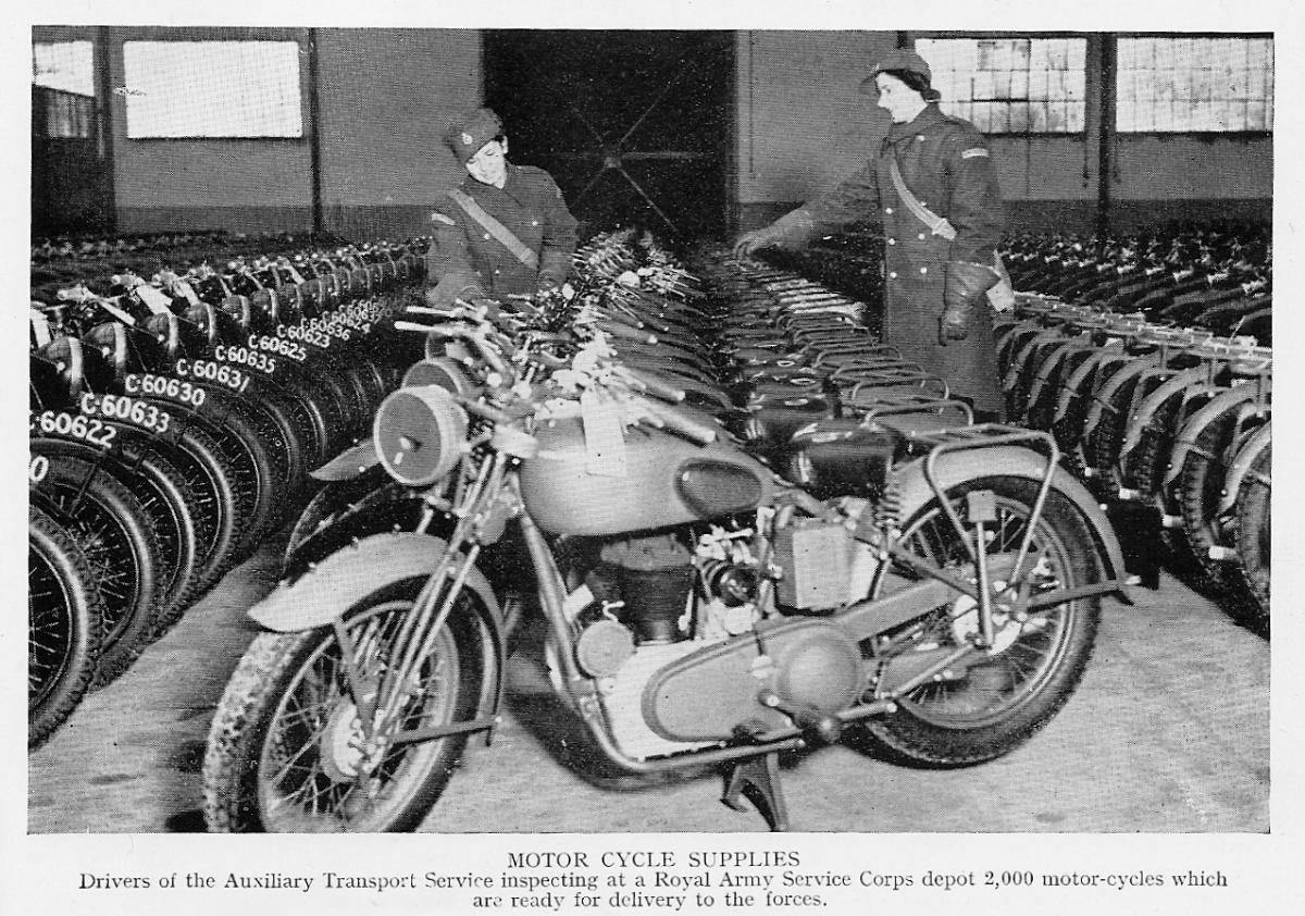 ww2-bikes
