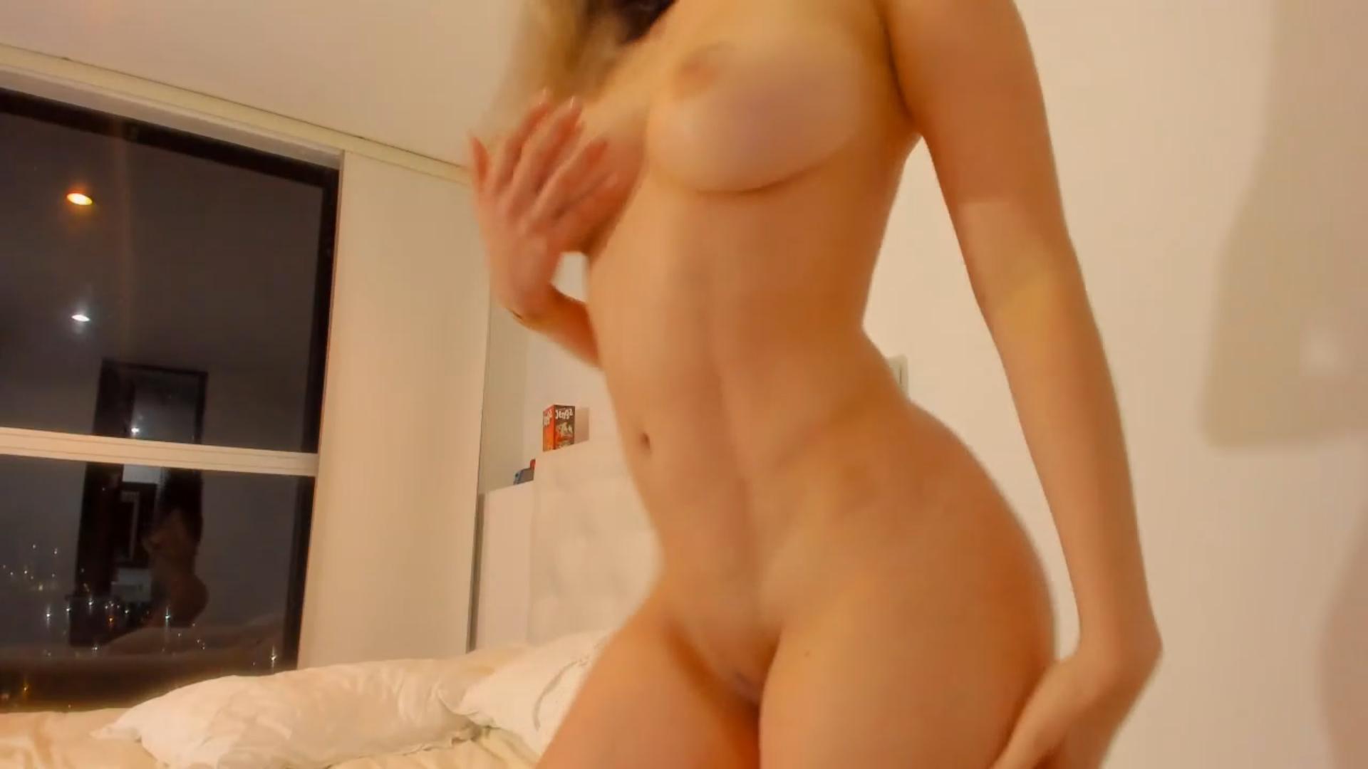 Screenshot-14232