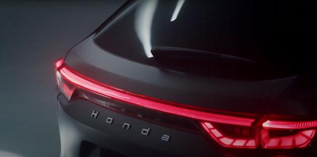 2021 - [Honda] HR-V/Vezel - Page 4 60577995-7679-4011-9231-C26-E4976310-D