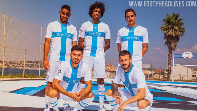 olympique-marseille-120th-anniversary-kit-1