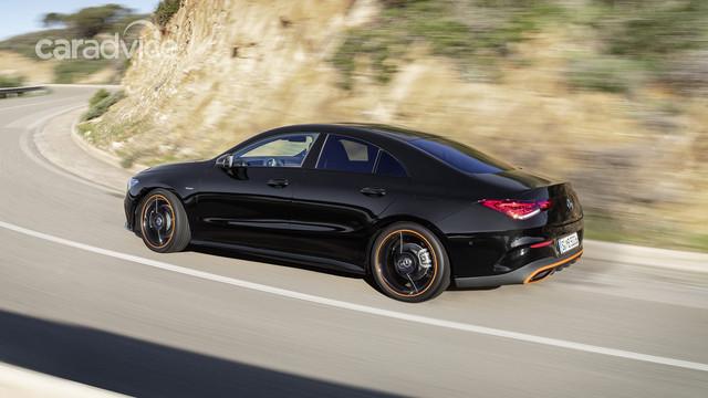 2019 - [Mercedes-Benz] CLA II - Page 5 2019-Mercedes-Benz-CLA-18-C0973-018-qfitol