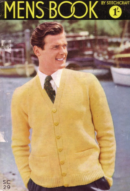 roger-moore-knit-model.jpg
