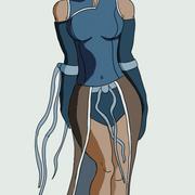 Avatar-korra-estilo-disney-cuerpo