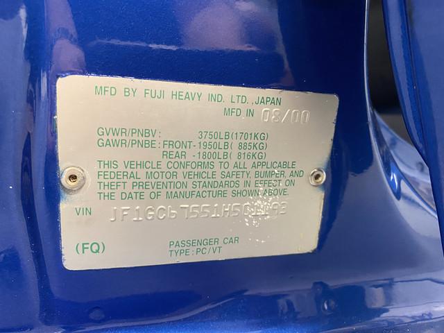 783-BAC4-F-8-ED6-4630-B67-B-5-F11-CA15-CE42.jpg