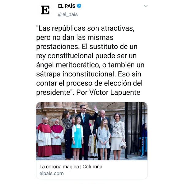 Costumbres Borbónicas : Juancar se dispara en un pie con una escopeta. - Página 3 Jpgrx1aa1