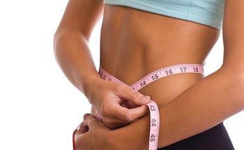 24-Hour Rapid Smoothie Diet