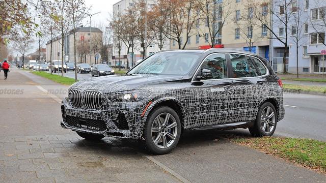 2018 - [BMW] X5 IV [G05] - Page 10 55-BD1-BDE-D59-F-4-D85-98-E5-1-AB911665956