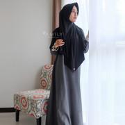 [Image: alhigam-mysha-homewear-amily-036.jpg]