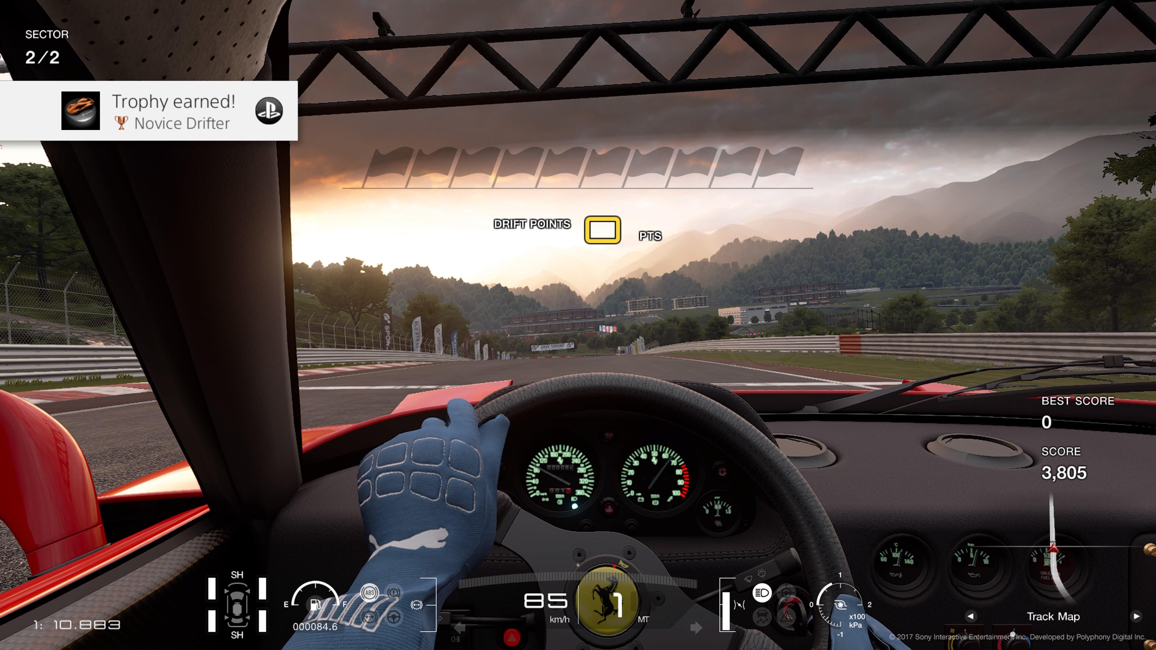 Gran-Turismo-SPORT-20180107220622.jpg