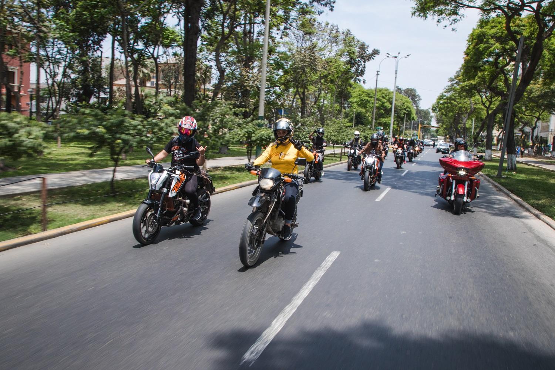 Rider-Fest-SHELL-00108