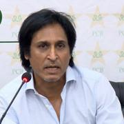 مصباح کی دفاعی حکمت عملی پاکستان کرکٹ ٹیم کیلئے 'رمیض راجہ نے سابق کپتان کو ٹیم کا ہیڈ کوچ بنانے کی مخالفت کردی