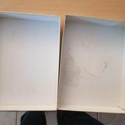 FF7 PC bigbox   Wonderswan Color 20190610-184243