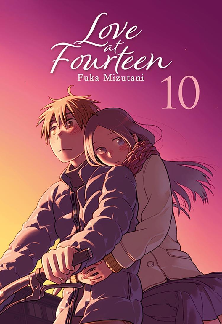 LOVE14-10.jpg