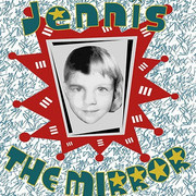 Jennis-The-mirror