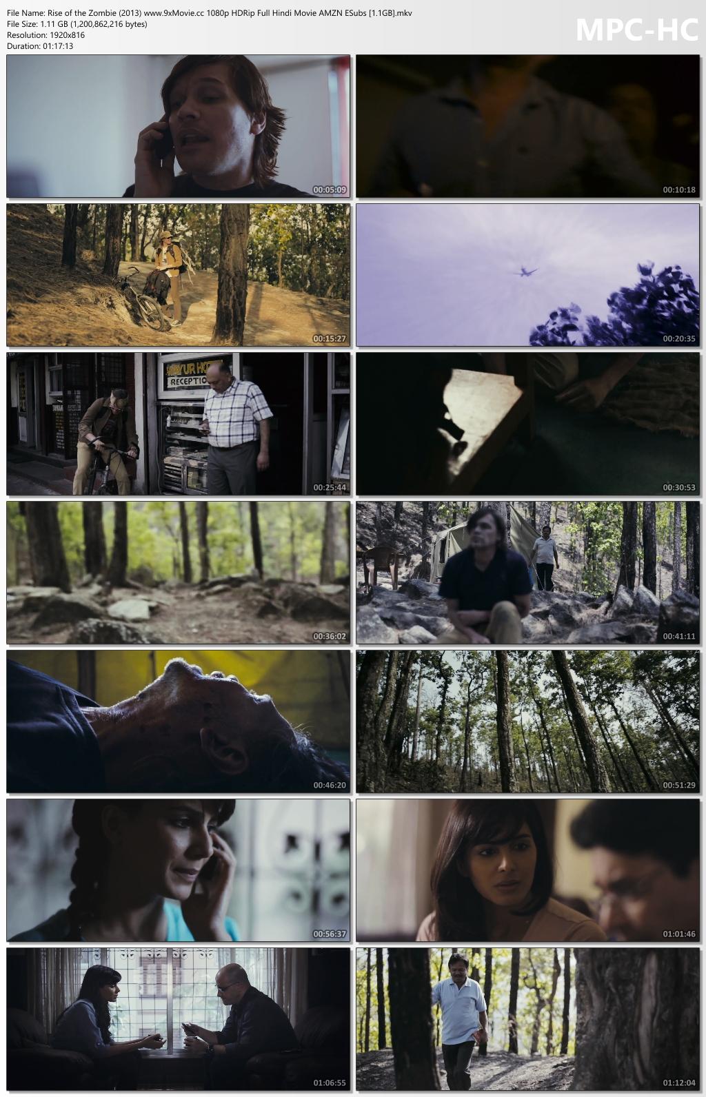 Rise-of-the-Zombie-2013-www-9x-Movie-cc-1080p-HDRip-Full-Hindi-Movie-AMZN-ESubs-1-1-GB-mkv