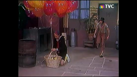 como-suben-los-alimentos-1974-tvc1.png