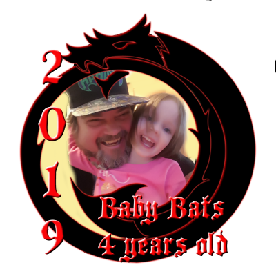 baby-bats-4yrs-old
