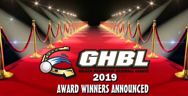 2019-GHBLAwards1