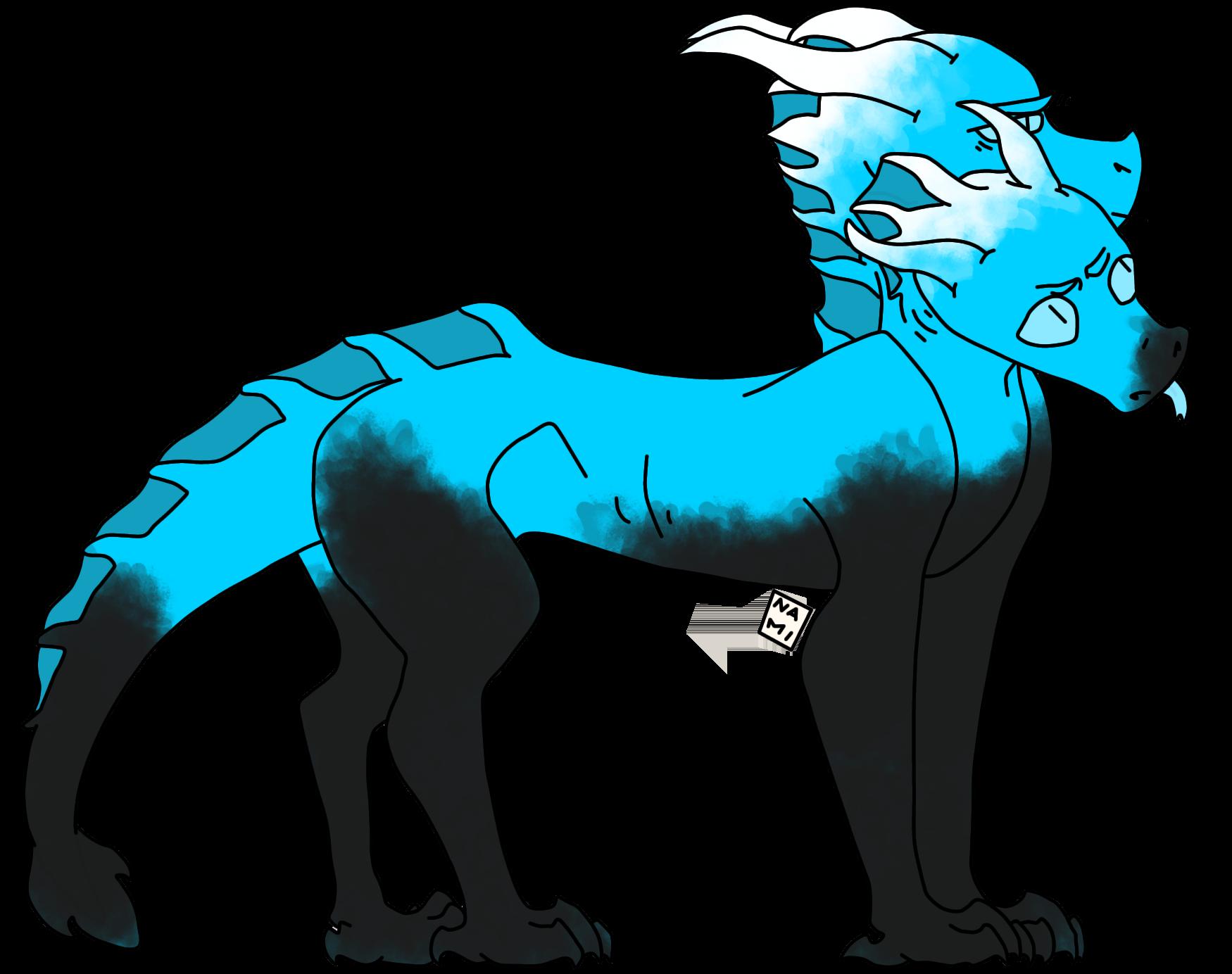 Hydra-x2-20191202114933.png
