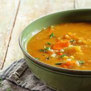 sopa-a-portuguesa