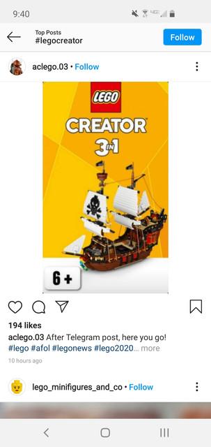 Screenshot-20200420-214044-Instagram.jpg