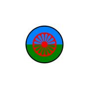 romani-language-thumb