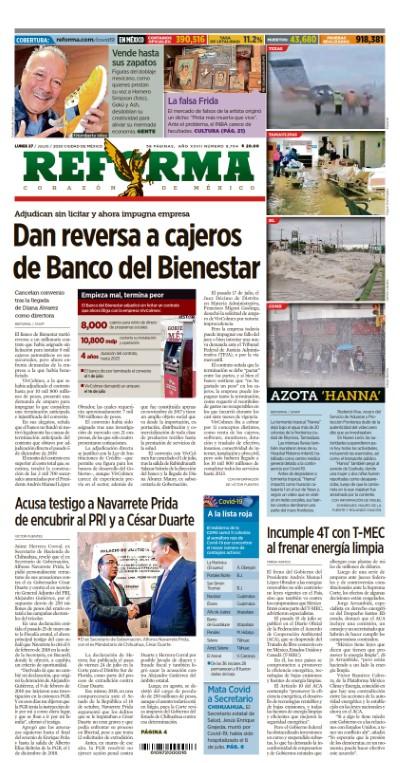[Imagen: Reforma-27-julio-2020-038-Personalizado.jpg]