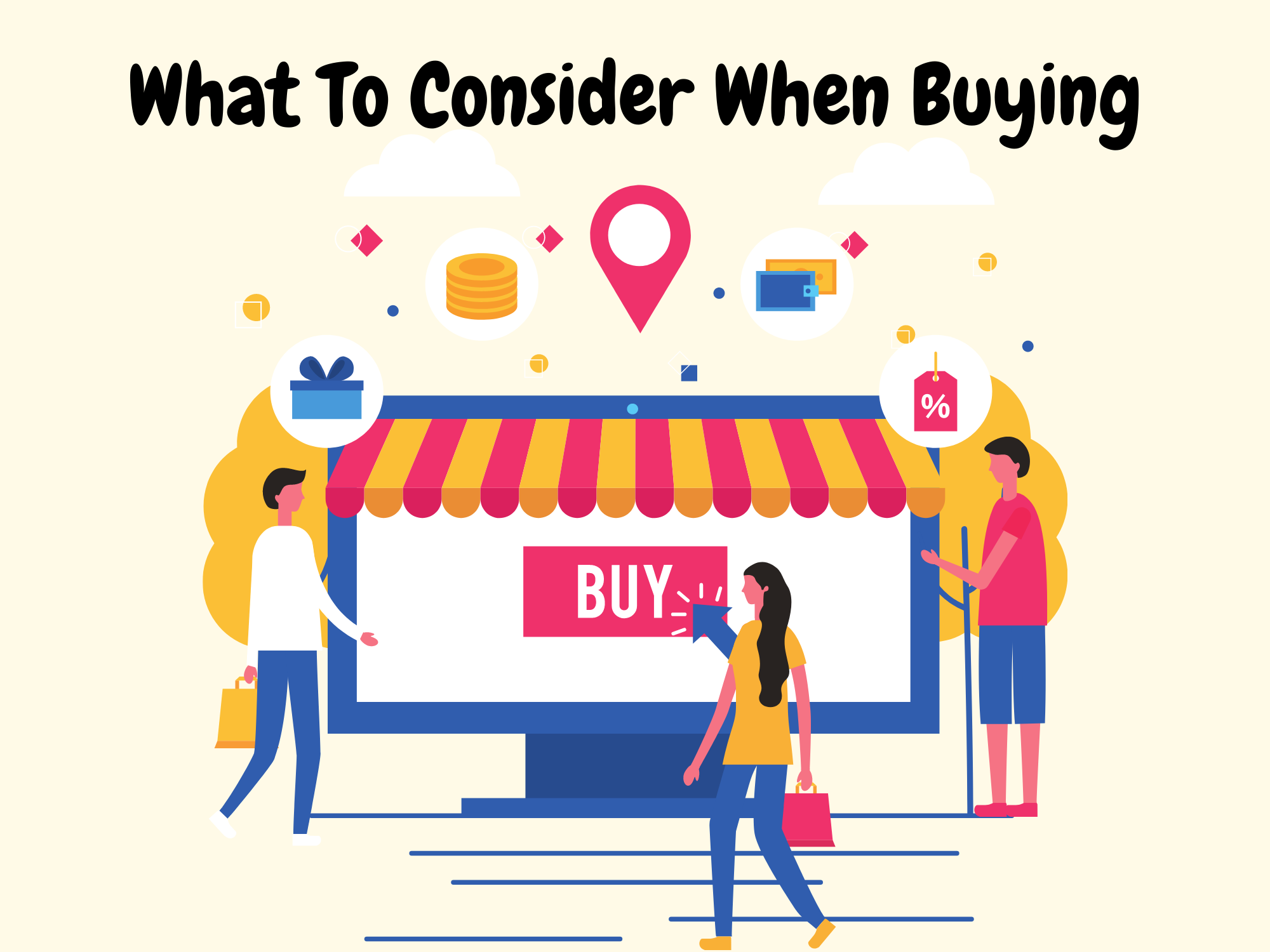 What-To-Consider-When-Buying