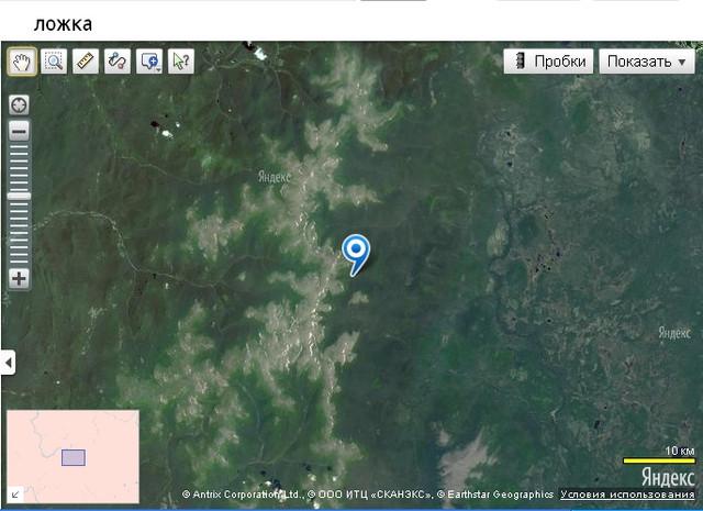 Screen-Shot-1749.jpg