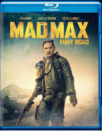 Mad-Max-Fury-Road-2015-Dual-Audio-Hindi-ORG-720p-Blu-Ray-x264-AAC-1-GB-ESub